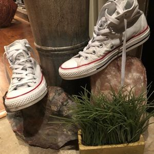 Converse All Star Hi sneakers Unisex